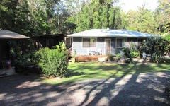 Address available on request, Lake Macdonald QLD