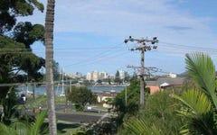 4/5 Beach St, Tuncurry NSW