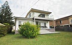 167 Elizabeth Drive, Vincentia NSW