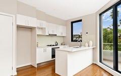 Unit 312/100 Bay Road, Waverton NSW