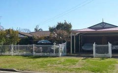 11 Player Street, St Marys NSW