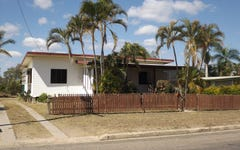 18 George Street, Collinsville QLD