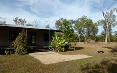 155 Trenow Road, Darwin River NT