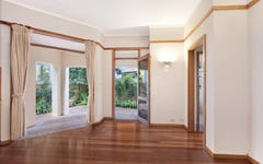 1/12 Spring Street, Double Bay NSW