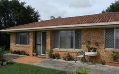 Address available on request, Southside QLD