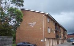 1/14 Foley Street, Gwynneville NSW