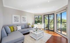 56 Riviera Avenue, Terrigal NSW