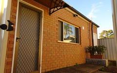 29a Welwyn Road, Canley Heights NSW
