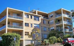 7/15 Moruben Road, Mosman NSW