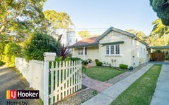 4 Challis Avenue, Turramurra NSW