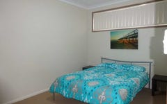 1/6 Point Rd, Tuncurry NSW