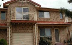 Address available on request, Blackbutt NSW