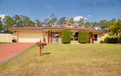 10 Chestnut Drive, Flinders View QLD