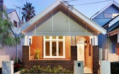 119 Rowntree Street, Birchgrove NSW
