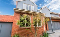 3/49 Begonia Road, Gardenvale VIC