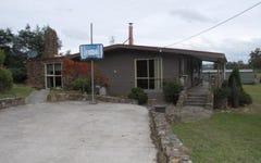 90 Atkins Drive, Acacia Hills TAS