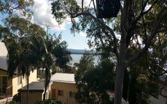 66 Yarrawonga Park Rd, Yarrawonga Park NSW