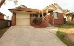 17 Throsby Drive, Narellan Vale NSW