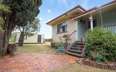 1 Bridge Street, Redbank QLD