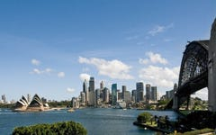 8/44-50 Kirribilli Avenue, Kirribilli NSW
