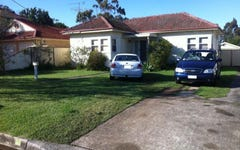 62 Essington Street, Wentworthville NSW
