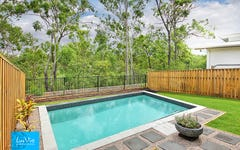 62 Crest Ridge Parade, Brookwater QLD