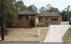 82 Gardner Circuit, Singleton NSW