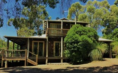 2770 Brooking Road, Parkerville WA