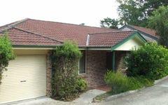 9/41a Hanlan Street, Narara NSW