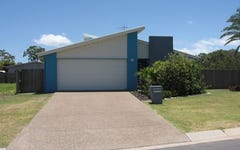 1 Oyster Court, Toogoom QLD