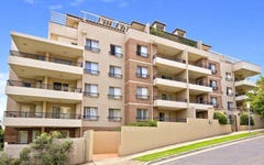 106/28a Whitton Rd, Chatswood NSW
