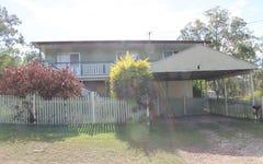 6 Croyden Street, Tivoli QLD