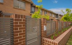 14 22-26 Rodgers Street, Kingswood NSW