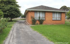 100 English street, Morwell VIC