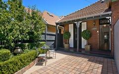70 Parraween Street, Cremorne NSW