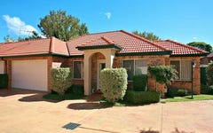 9/29 Morgan Street, Kingsgrove NSW
