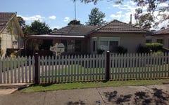 70 BRADBURY AVENUE, Campbelltown NSW