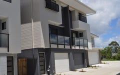 10 Riverview Road, Nerang QLD