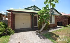 37 Cedar Street, Cannon Hill QLD