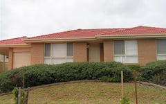 28 Cabernet Drive, Dapto NSW