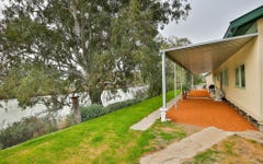 83B River Road, Pomona NSW