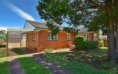 14 Roessler Street, Rangeville QLD