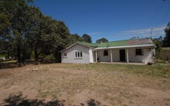 Cottage 3 1248 Braidwood Rd, Boro NSW
