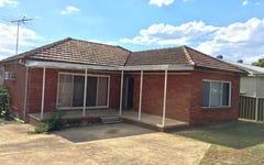 55 Canterbury Rd, Glenfield NSW