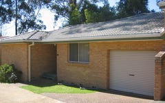 17 Marril Road, Narara NSW