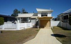 16 Twenty Third Avenue, Brighton QLD