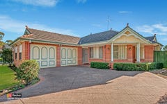 21 Sorrento Drive, Glenwood NSW
