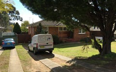 41 Lindesay Street, Leumeah NSW