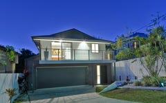 8 Favius Avenue, Seven Hills QLD
