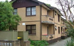 6/15-17 Perry St, Campsie NSW